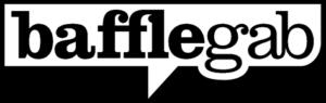 Bafflegab