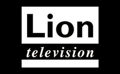 Lion Television
